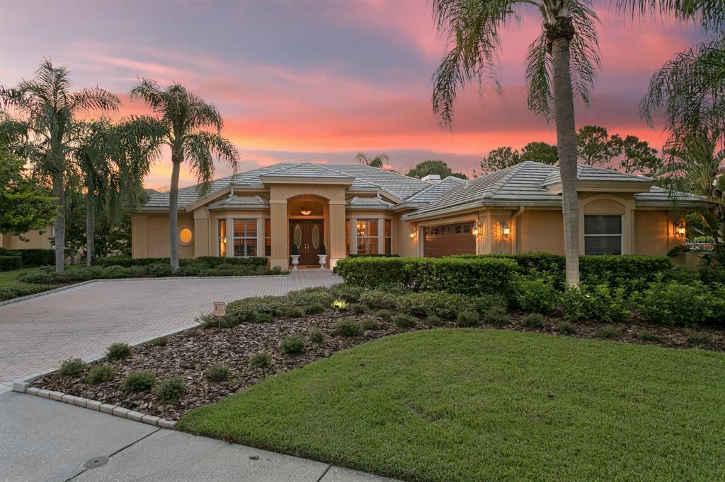 10411 Cory Lake Drive Property Photo