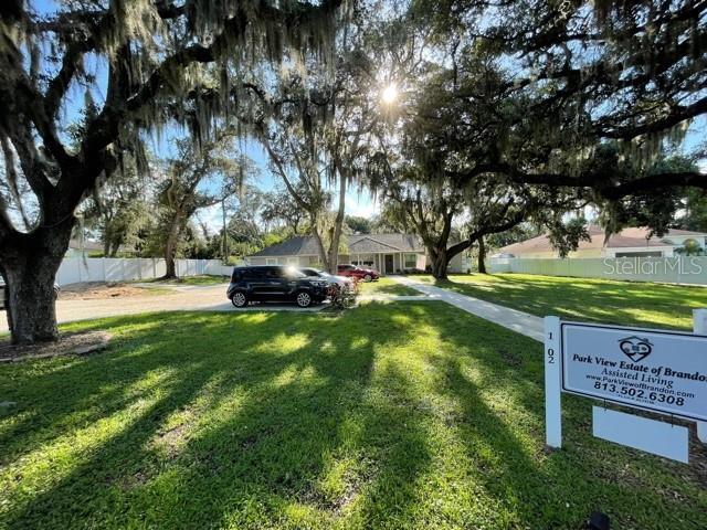 1502 Bryan Road Property Photo