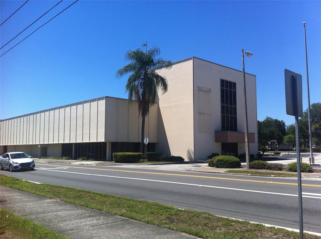 105 S Wheeler Street Property Photo