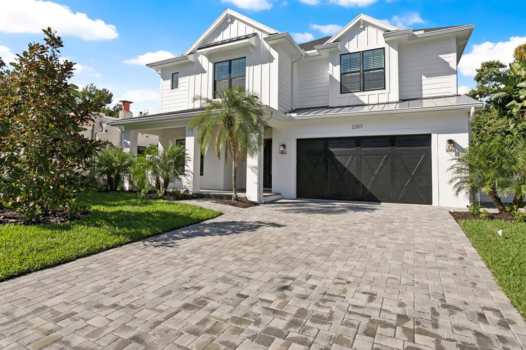 3302 W Lawn Avenue Property Photo 1