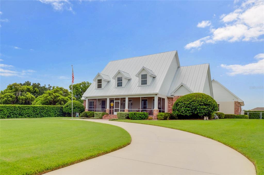 2132 Lake Ariana Boulevard Property Photo 1