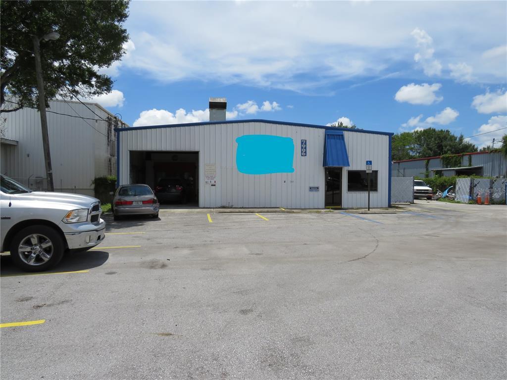 33634- Tampa Real Estate Listings Main Image