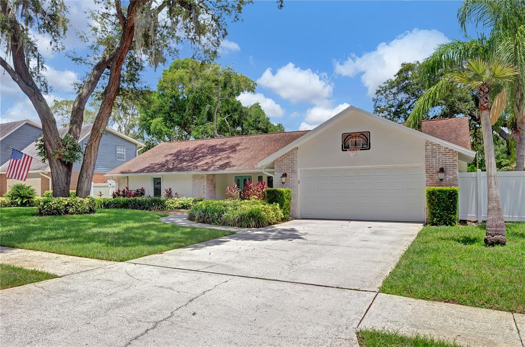 11505 Norval Place Property Photo