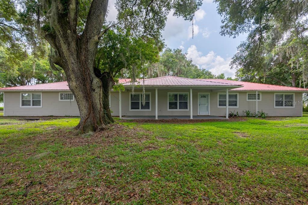 8601 Paul Buchman Highway Property Photo