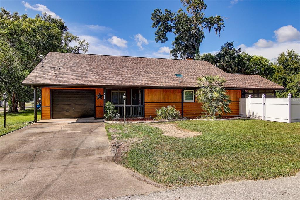 5324 17th Street Property Photo
