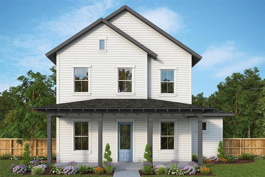 1216 E Marks Street Property Photo