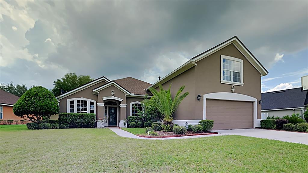 5970 Green Pond Drive Property Photo