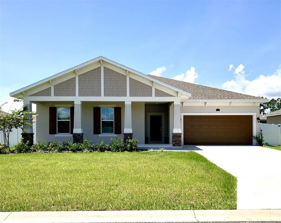 37107 Scenic Ridge Drive Property Photo