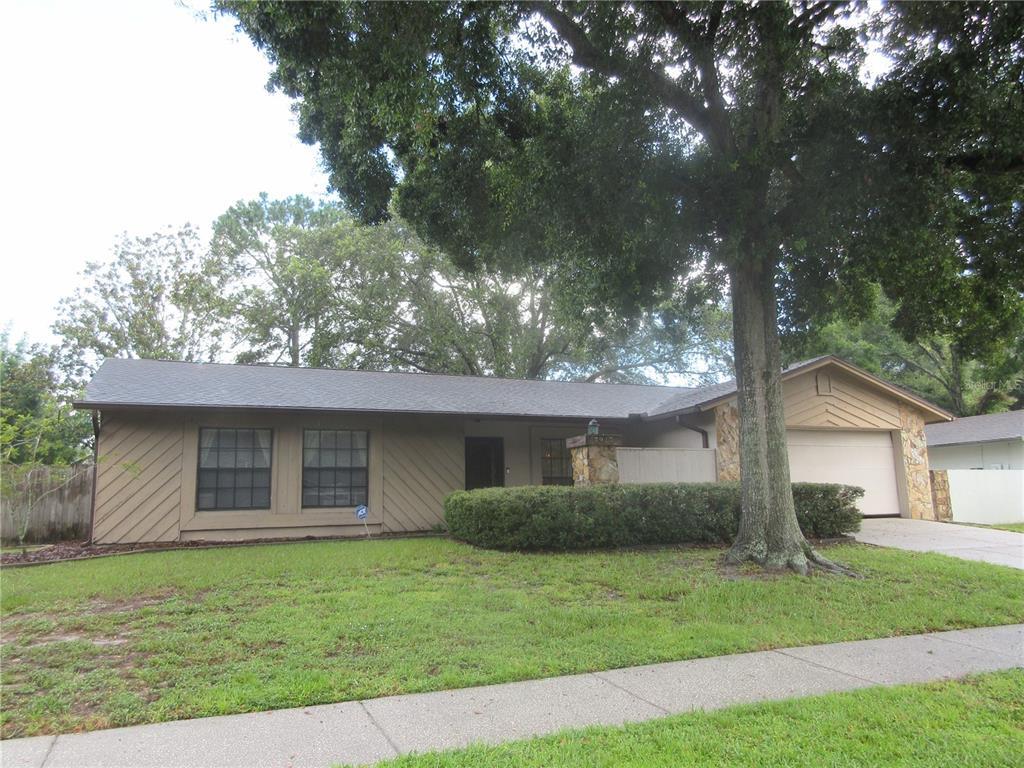 7915 River Ridge Drive Property Photo