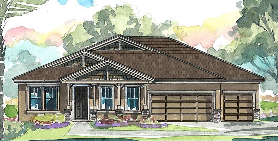 4615 Ridgewood Estates Avenue Property Photo