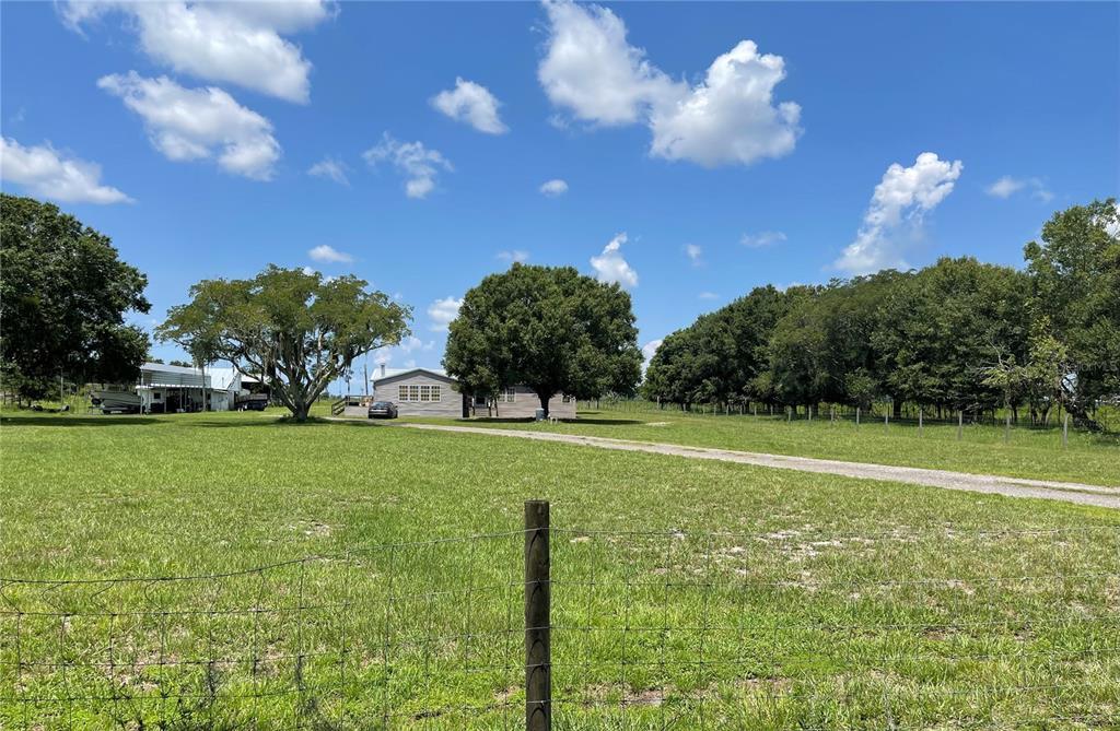15201 Mcgrady Road Property Photo