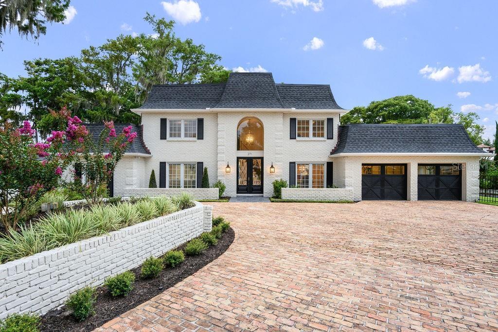 32751- Maitland- Eatonville Real Estate Listings Main Image