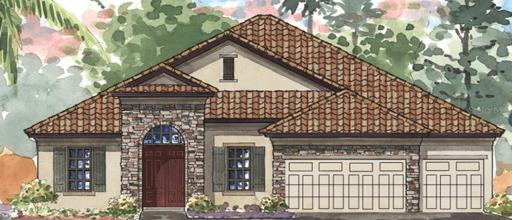 4509 March Terrace Lane Property Photo