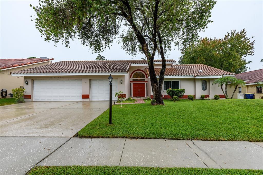 3012 Ashland Terrace Property Photo