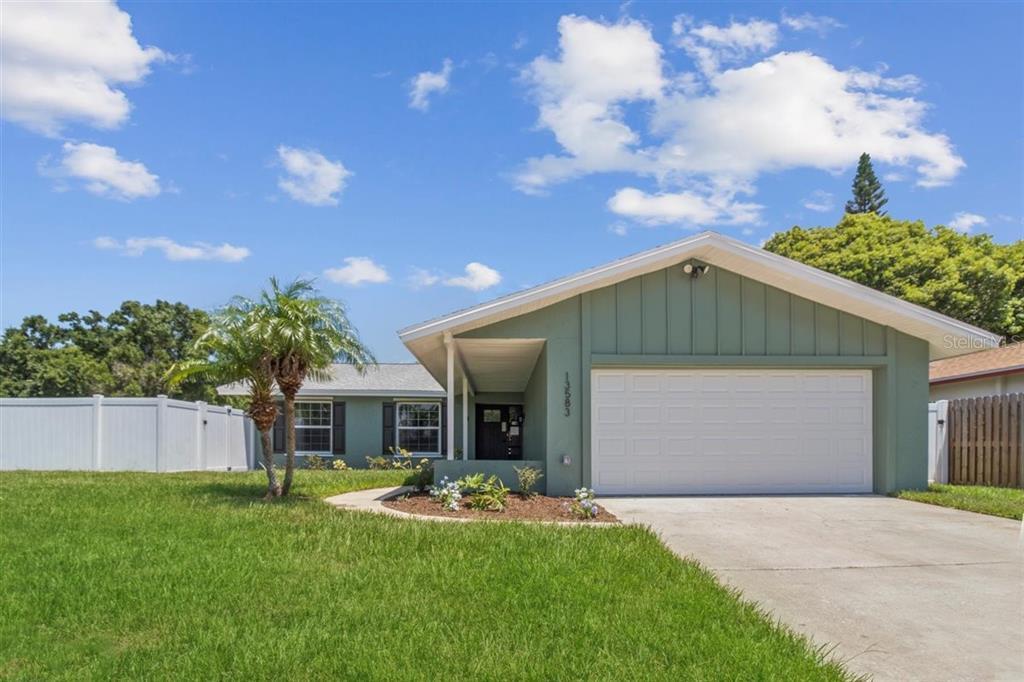 13583 Cordova Drive Property Photo