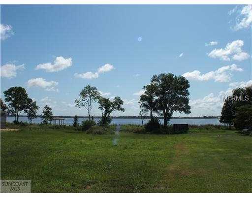 720 E CUMMINGS ST E Property Photo - LAKE ALFRED, FL real estate listing