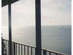 3820 GULF BLVD #606 Property Photo - ST PETE BEACH, FL real estate listing