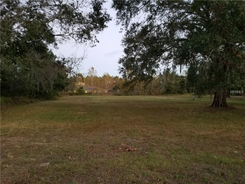 7846 Boyette Road Property Photo