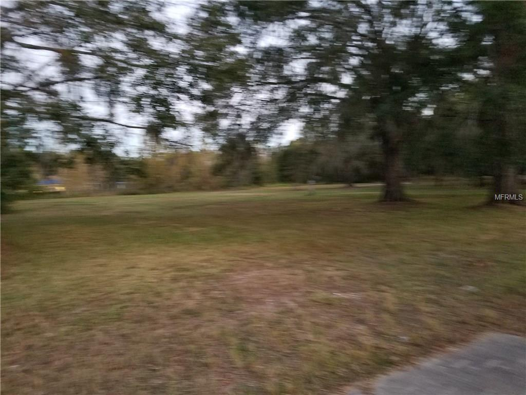 7834,7846 BOYETTE ROAD Property Photo - WESLEY CHAPEL, FL real estate listing