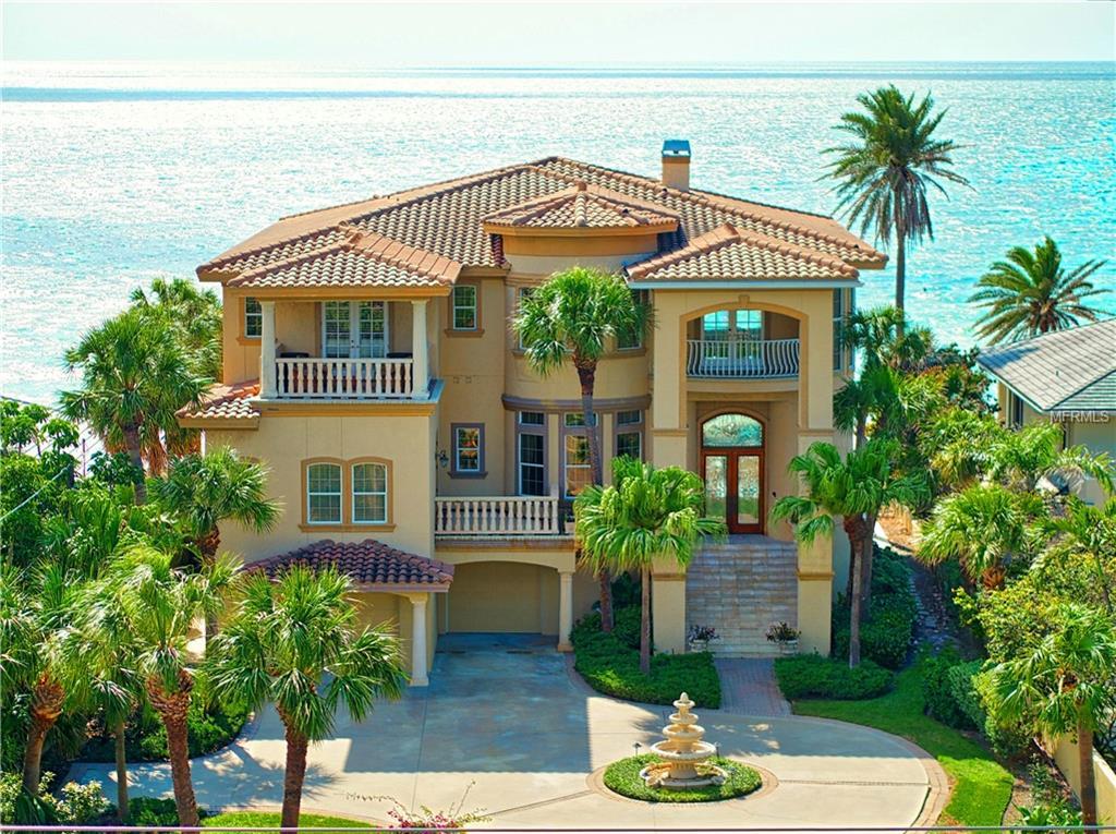 Belleair Shores Real Estate Listings Main Image
