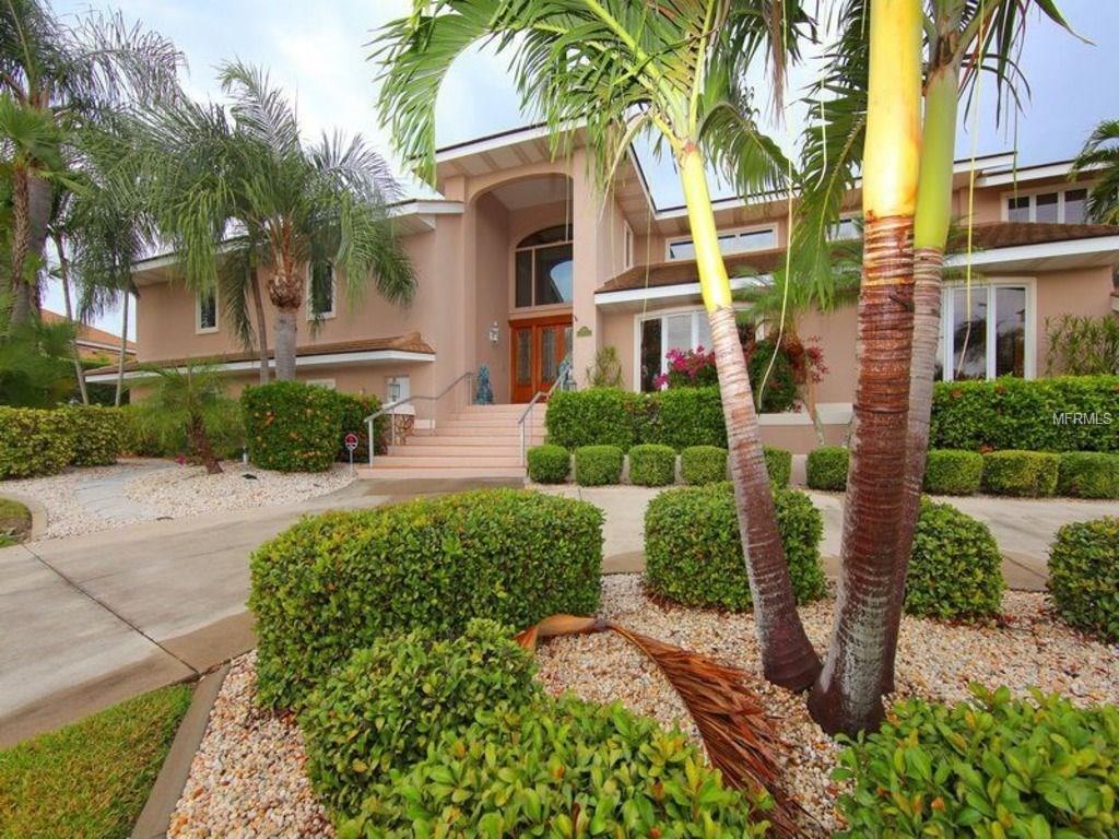 2750 Ryan Blvd Property Photo
