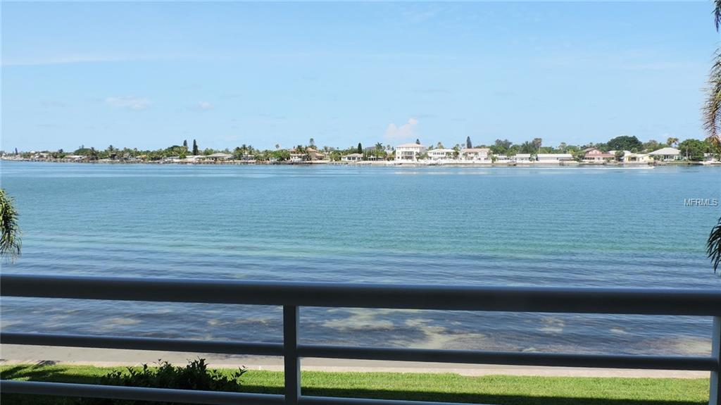 6093 Bahia Del Mar Boulevard S #277 Property Photo