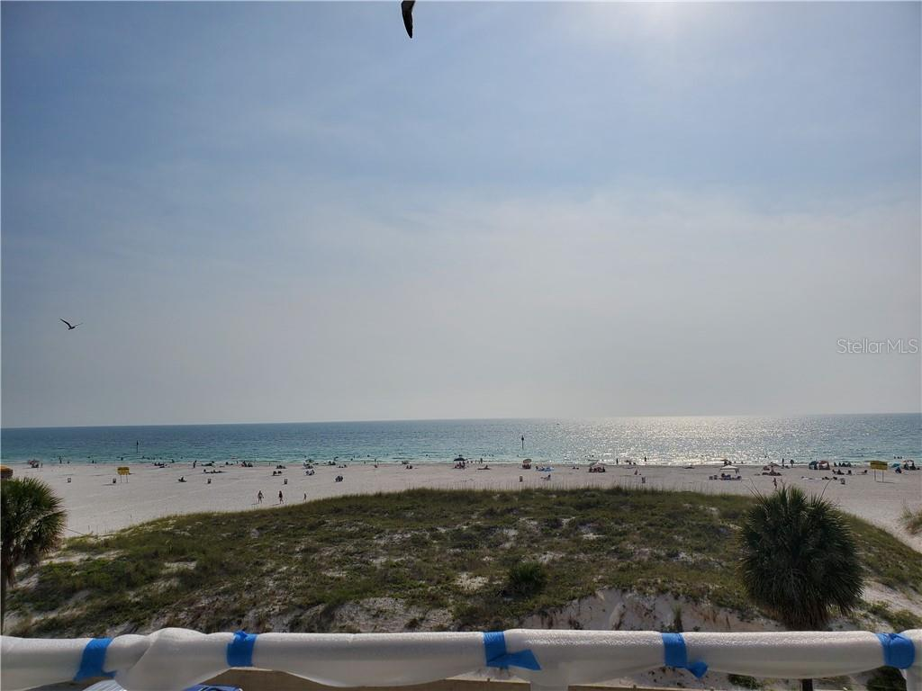 15 AVALON ST #4B/402 Property Photo - CLEARWATER BEACH, FL real estate listing