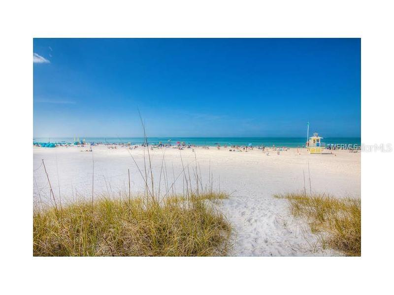 15 AVALON ST #4A/401 Property Photo - CLEARWATER BEACH, FL real estate listing