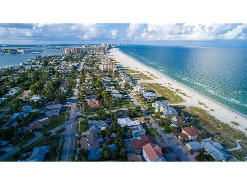 15 AVALON ST #7G/704 Property Photo - CLEARWATER BEACH, FL real estate listing
