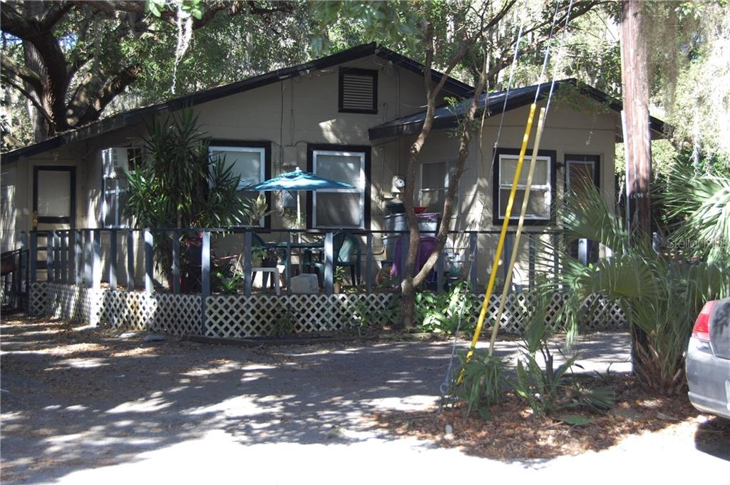 1050-1062 SUNSET POINT RD Property Photo - CLEARWATER, FL real estate listing