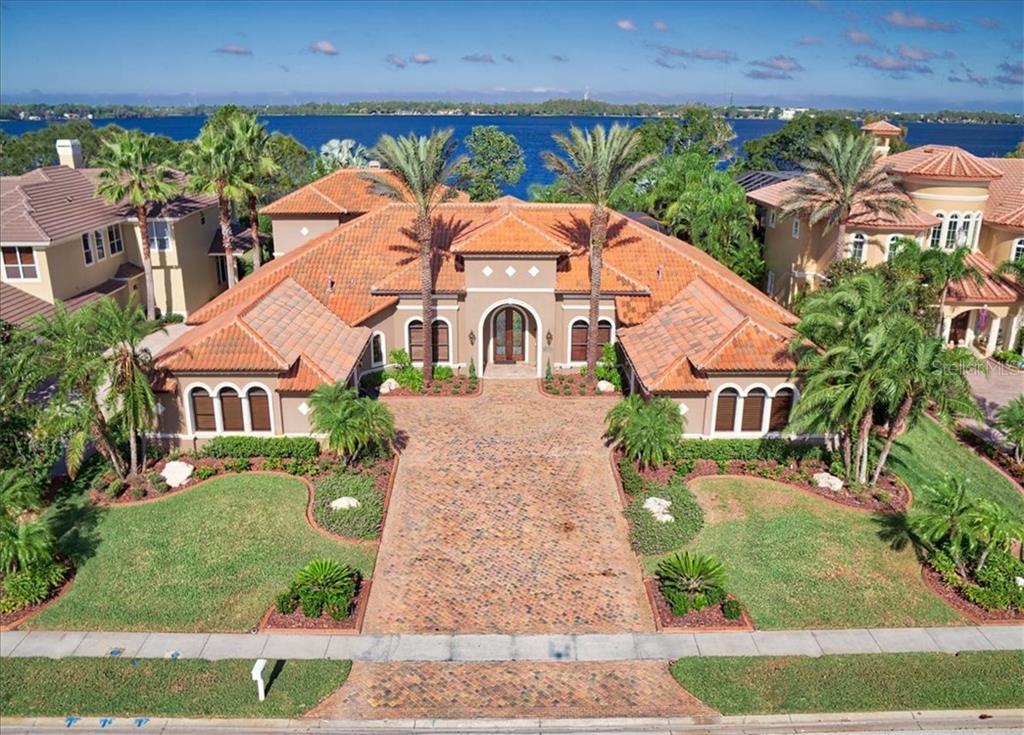 3755 MULLENHURST DRIVE E Property Photo - PALM HARBOR, FL real estate listing