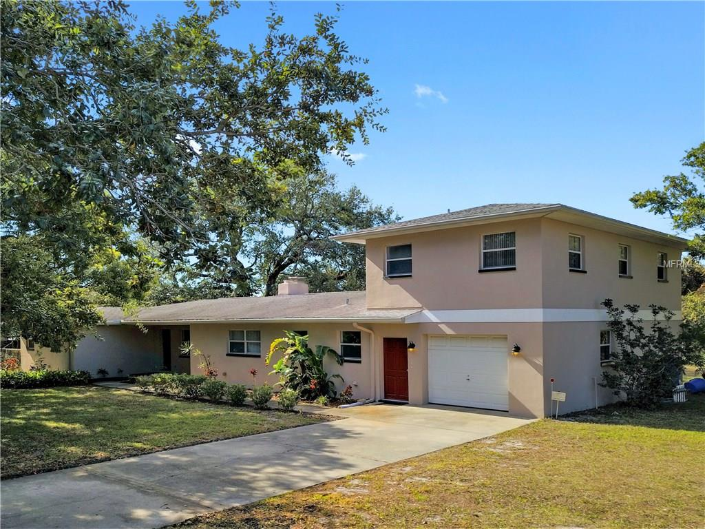 1276 S BELCHER ROAD Property Photo - CLEARWATER, FL real estate listing