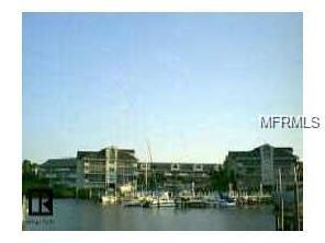 5567 SEA FOREST DR #320 Property Photo