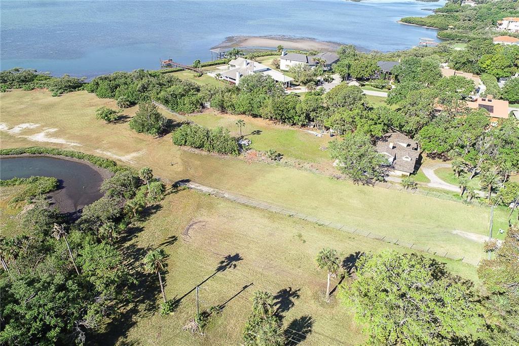 Lot B 72ND TER Property Photo - SEMINOLE, FL real estate listing