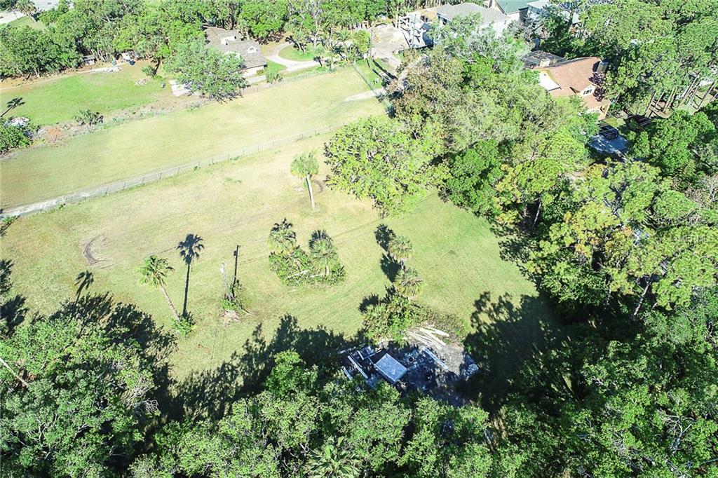 Lot C 72ND TER Property Photo - SEMINOLE, FL real estate listing