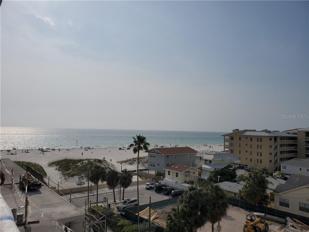 15 AVALON ST #6G/604 Property Photo - CLEARWATER BEACH, FL real estate listing