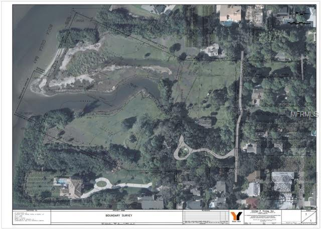 Lot G 72ND TER Property Photo - SEMINOLE, FL real estate listing