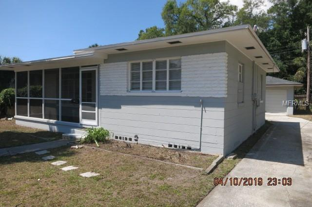 2941 Dr Martin Luther King Jr St S Property Photo