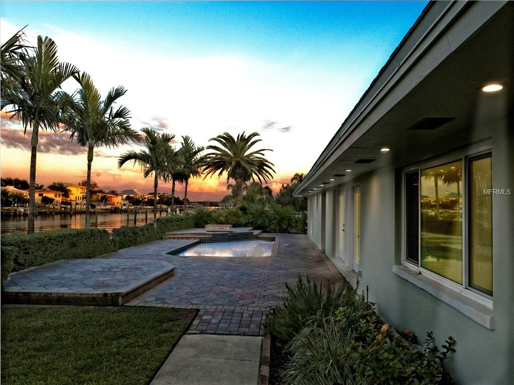 221 HOWARD DR Property Photo - BELLEAIR BEACH, FL real estate listing