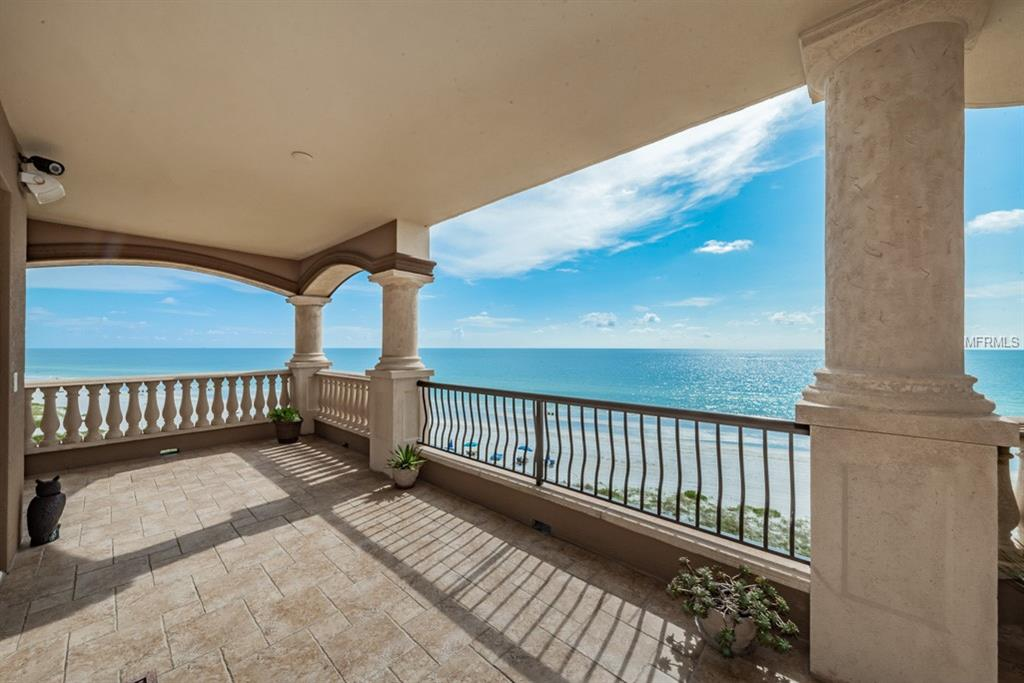 Indian Shores Real Estate Listings Main Image