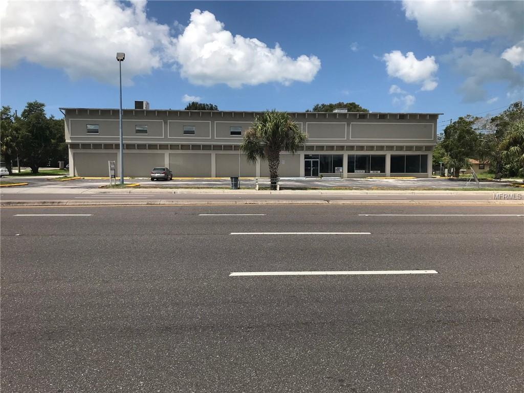 1751 S Missouri Avenue N Property Photo