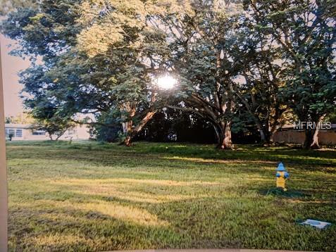 Bluebird Drive Property Photo