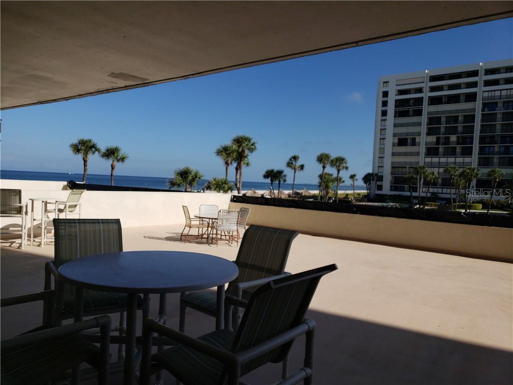 1480 Gulf Boulevard #105 Property Photo