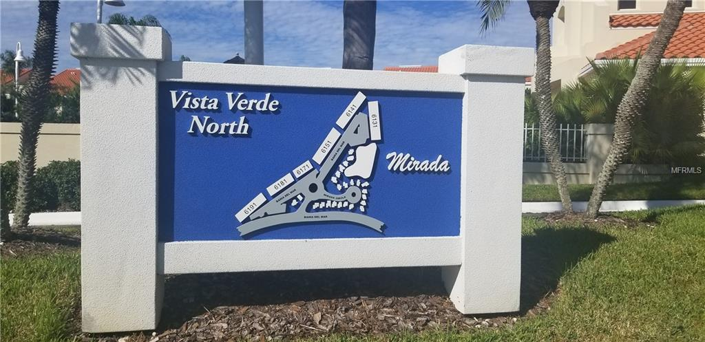 6151 Bahia Del Mar Boulevard #125 Property Photo