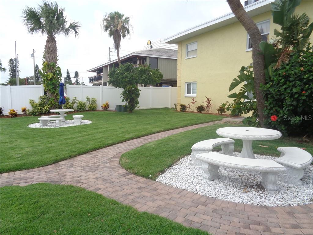 9715 Harrell Avenue #19 Property Photo