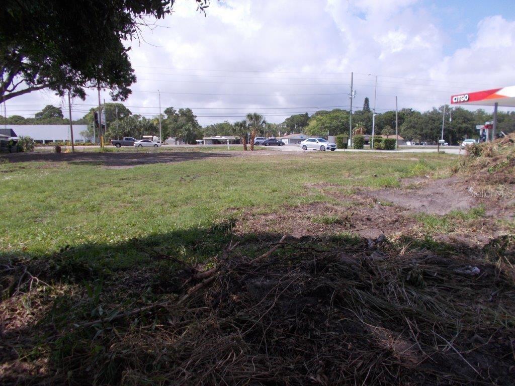 ULMERTON RD Property Photo - LARGO, FL real estate listing