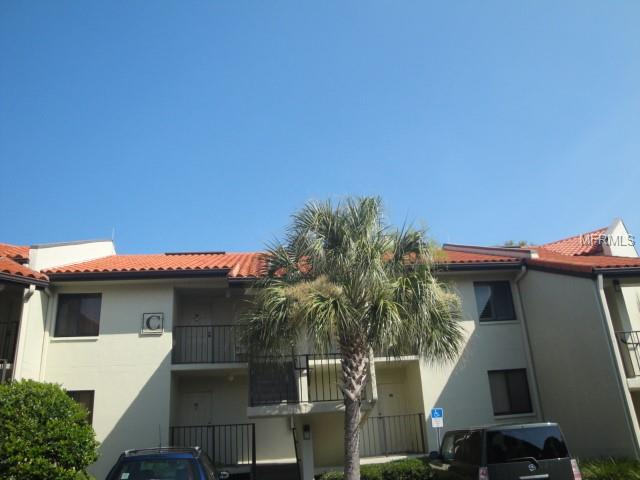 1515 Pinellas Bayway #c31 Property Photo