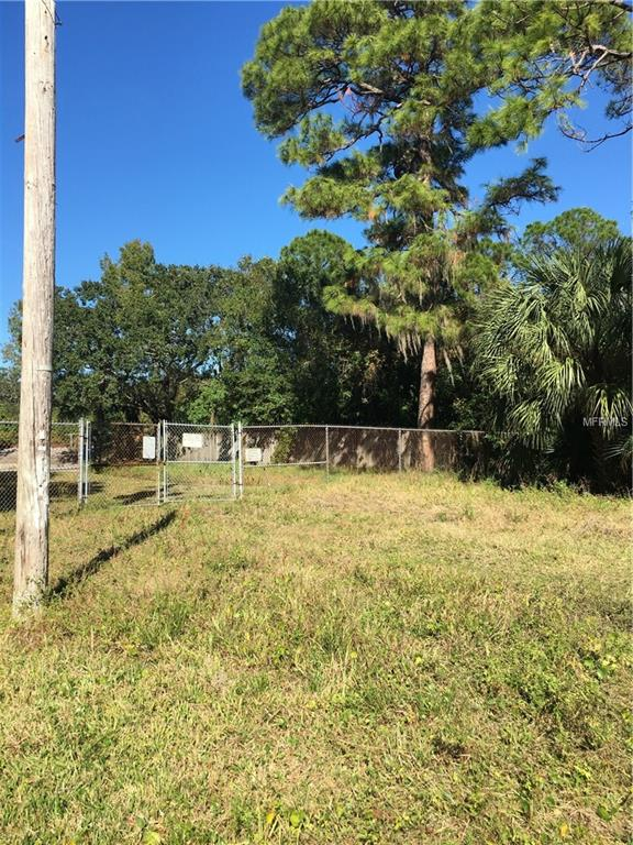 3179 DUANE AVE Property Photo
