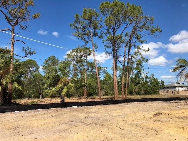 Property Photo - BONITA SPRINGS, FL real estate listing