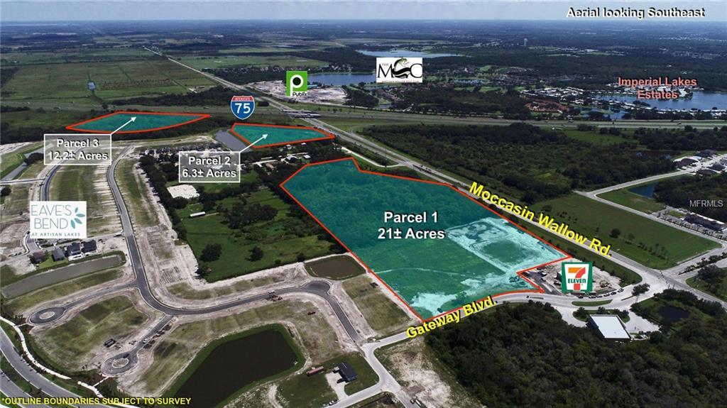 Property Photo - PALMETTO, FL real estate listing